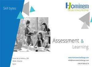 Assessment & learnig JPG_300x220