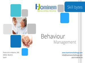 Behaviour management JPG_300x220