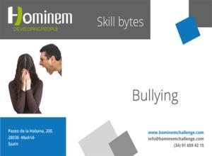 Bullying JPG_300x220