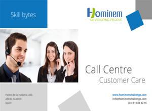 Calll Centre Customer Care JPG_300x220