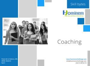 Coaching JPG_300x220