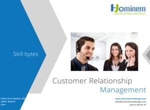 Customer Relationship Management JPG_300x220